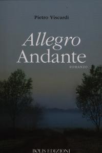 Allegro andante