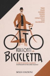 Otto racconti in bicicletta