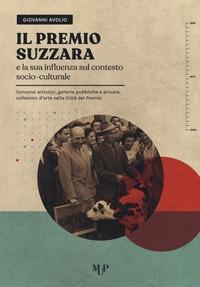 Il premio Suzzara