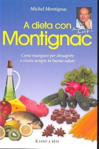 A dieta con Montignac / Michel Montignac
