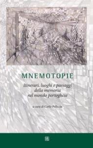 Mnemotopie