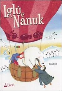 Iglù e Nanuk