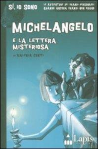 Michelangelo e la lettera misteriosa