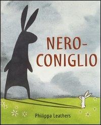 Nero-coniglio