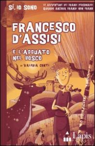 San Francesco e l'agguato nel bosco
