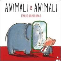 Animali e animali