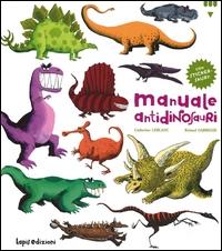 Manuale antidinosauri