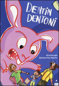 Dentin dentoni