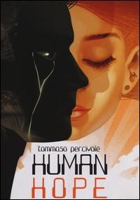 Human hope