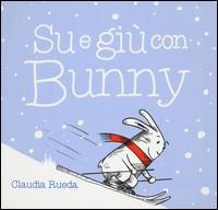 Su e giù con Bunny