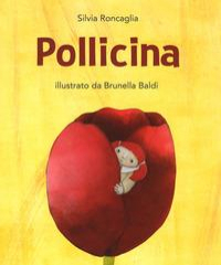Pollicina