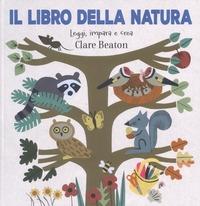 Libro della natura
