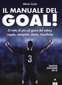 Il manuale del goal!