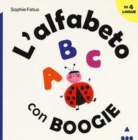 L'alfabeto con Boogie