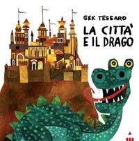 La città e il drago