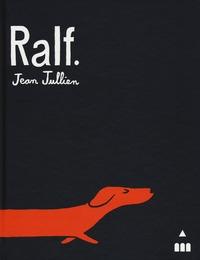 Ralf.