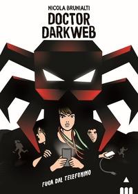 Doctor Darkweb