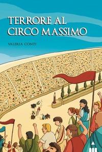 Terrore al Circo Massimo