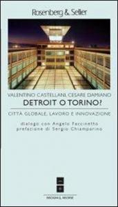 Detroit o Torino?