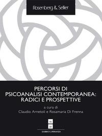 Percorsi di psicoanalisi contemporanea