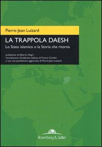 La trappola Daesh