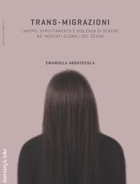Trans-migrazioni