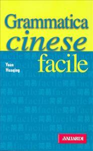 Grammatica cinese facile