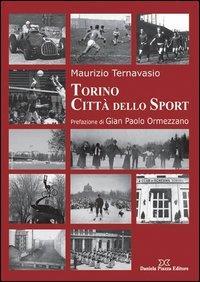Torino città dello sport