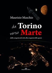 Da Torino verso Marte