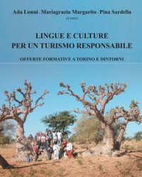 Lingue e culture per un turismo responsabile
