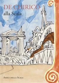 Giorgio de Chirico alla Scala