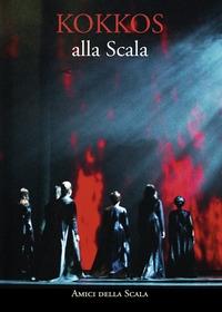 Yannis Kokkos alla Scala