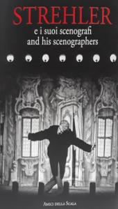 Strehler e i suoi scenografi