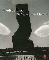 The Crown, Daniel Libeskind