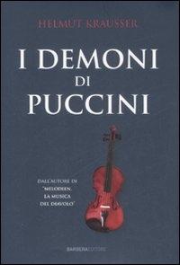 I demoni di Puccini