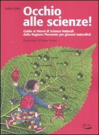 Occhio  alle scienze!