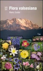 Flora valsesiana