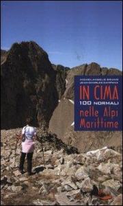 100 normali nelle Alpi Marittime