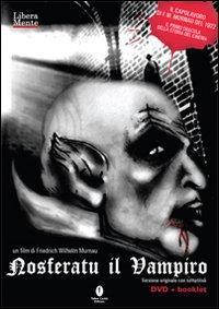 Nosferatu [DVD]