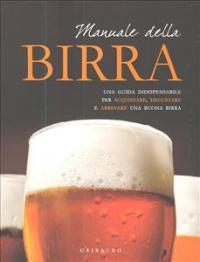 Manuale della birra