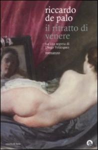 Il ritratto di Venere