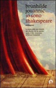 Io sono Shakespeare