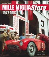 Mille Miglia story