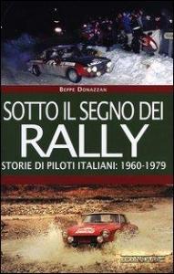 [1]: Storie di piloti italiani: 1960-1979