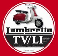 Lambretta TV/LI Terza serie