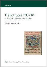 Heliotropia 700/10