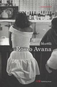 Rosso Avana / Gianni Morelli