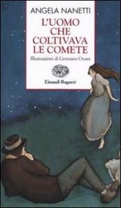 L'uomo che coltivava le comete