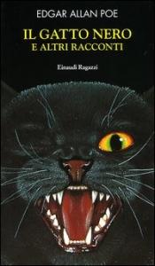 Il gatto nero e altri racconti