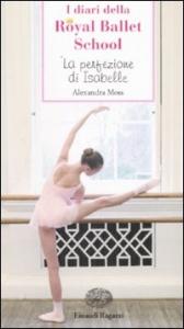 La perfezione di Isabelle